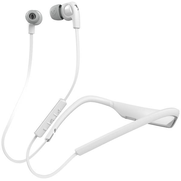 Skullcandy Smokin Buds 2 Bluetooth Earbuds