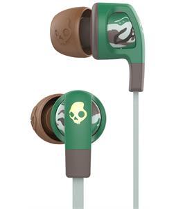 Skullcandy Smokin' Buds 2 w/ Mic 1 Earbuds