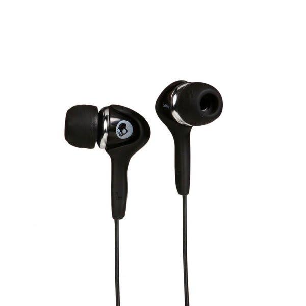 Skullcandy Smokin Buds Earbud Headphones