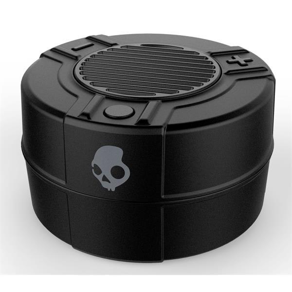Skullcandy Soundmine Speaker