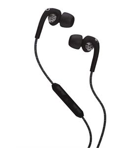 Skullcandy The Fix Earbuds