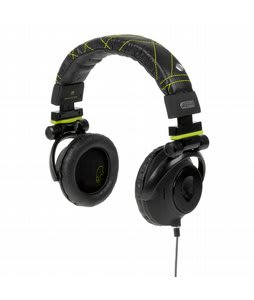 Skullcandy TI Stereo Headphones