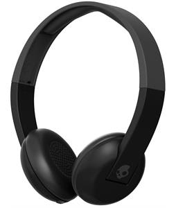 Skullcandy Uproar Bluetooth Headphones
