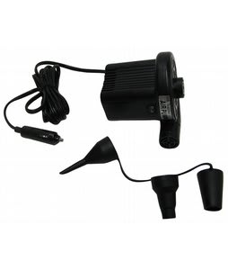 Straight Line 12 Volt Air Inflator