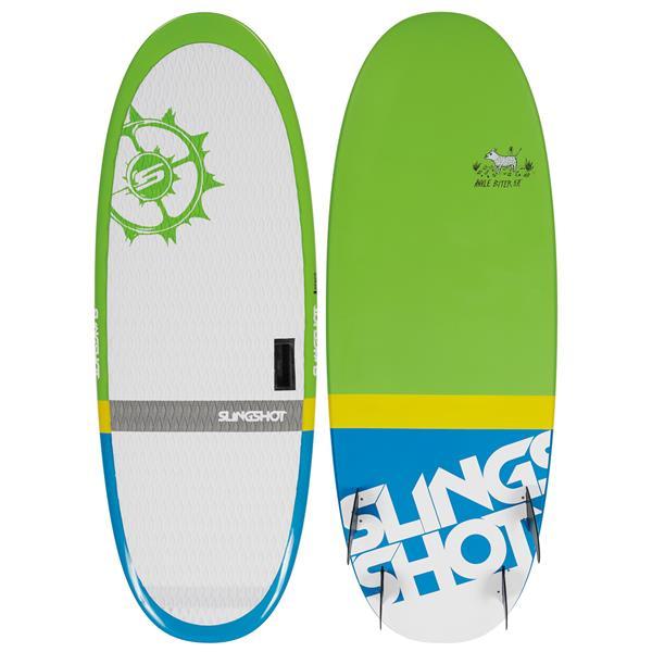 slingshot-anklebiter-wakesurfer-15-zoom.