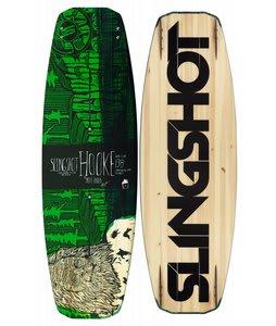 Slingshot Hooke Wakeboard