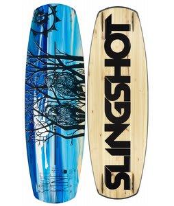 Slingshot Kine Wakeboard