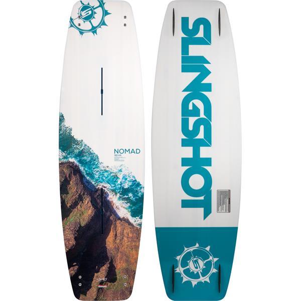 Slingshot Nomad Wakeboard