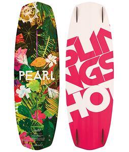 Slingshot Pearl Wakeboard