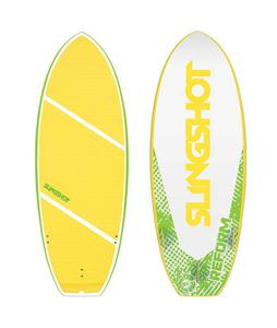 Slingshot Reform Wakesurfer 4' 7