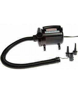 Straight Line Super Blower Air Pump Inflator
