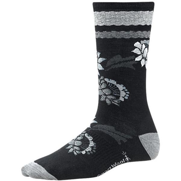 Smartwool Blossom Bitty Socks