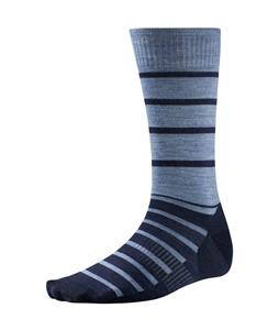 Smartwool Divided Duo Crew Socks