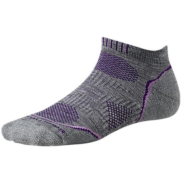 Smartwool Outdoor Light Micro Socks