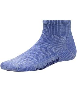 Smartwool Hike Ultra Light Mini Socks
