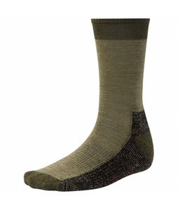 Smartwool Hiker Street Socks Chino Heather
