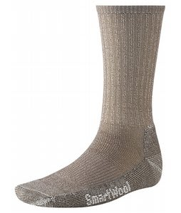 Smartwool Hike Heavy Crew Socks
