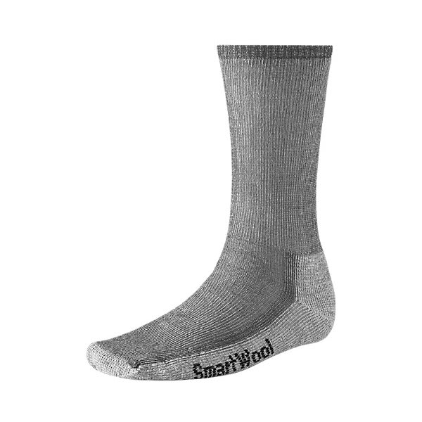 Smartwool Hike Medium Socks