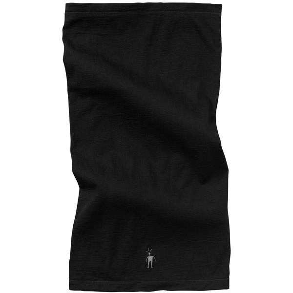 Smartwool NTS Micro 150 Neck Gaiter