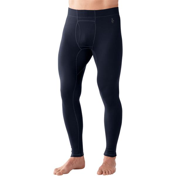 Smartwool NTS Mid 250 Baselayer Pants