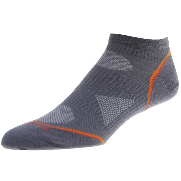 Smartwool PhD Cycle Ultra Light Micro Socks