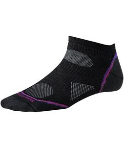 Smartwool PhD Cycle Ultra Light Micro Socks