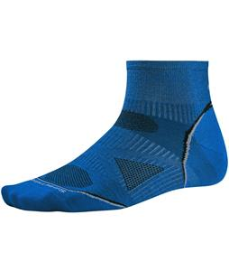 Smartwool PhD Cycle Ultra Light Mini Socks