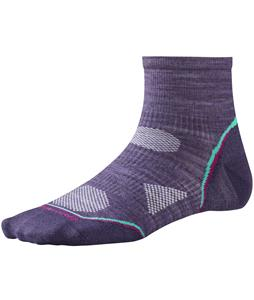 Smartwool PhD Cycle Ultra Light Mini Socks
