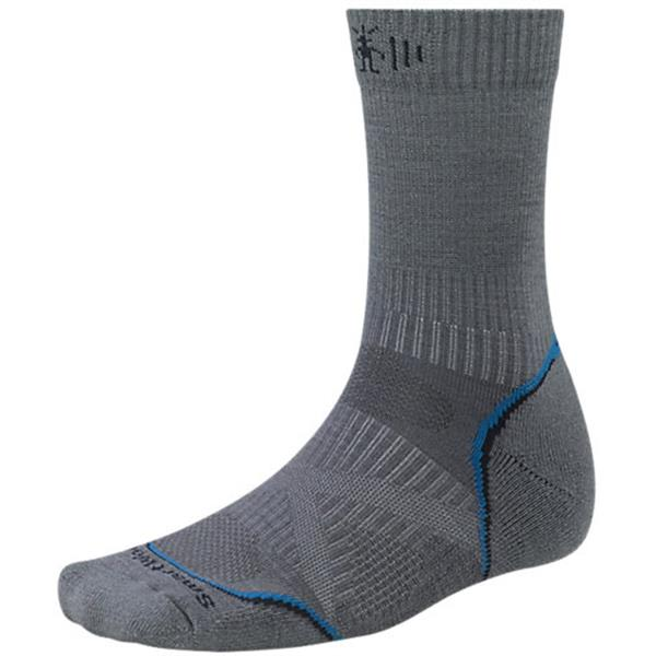 Smartwool PhD Nordic Light Socks