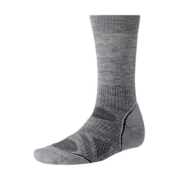 Smartwool Phd Nordic Medium Socks