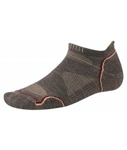 Smartwool Phd Outdoor Light Micro Socks