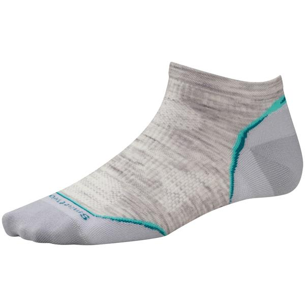 Smartwool PhD Outdoor Ultra Light Micro Socks