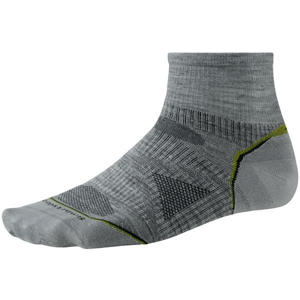 Smartwool PhD Outdoor Ultra Light Mini Socks