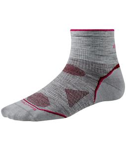 Smartwool PhD Outdoor Ultra Light Mini Socks