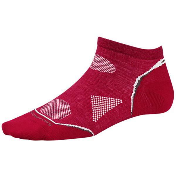 Smartwool PhD Outdoor Ultra Light Micro Socks