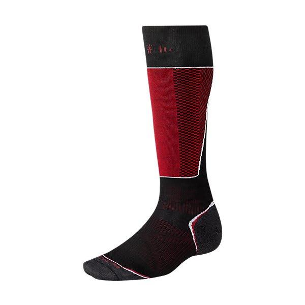 Smartwool Phd Racer Socks