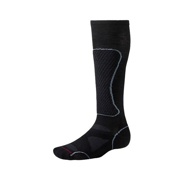 Smartwool Phd Ski Light Socks