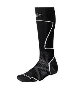 Smartwool PhD Ski Medium Socks
