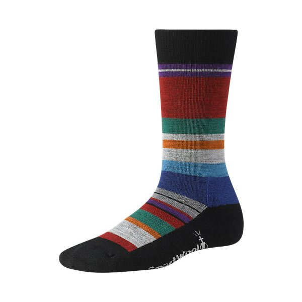 Choose from a huge selection of women's socks at xianggangdishini.gq From hiking socks to biking socks and everything in-between, our experts have the gear for you.