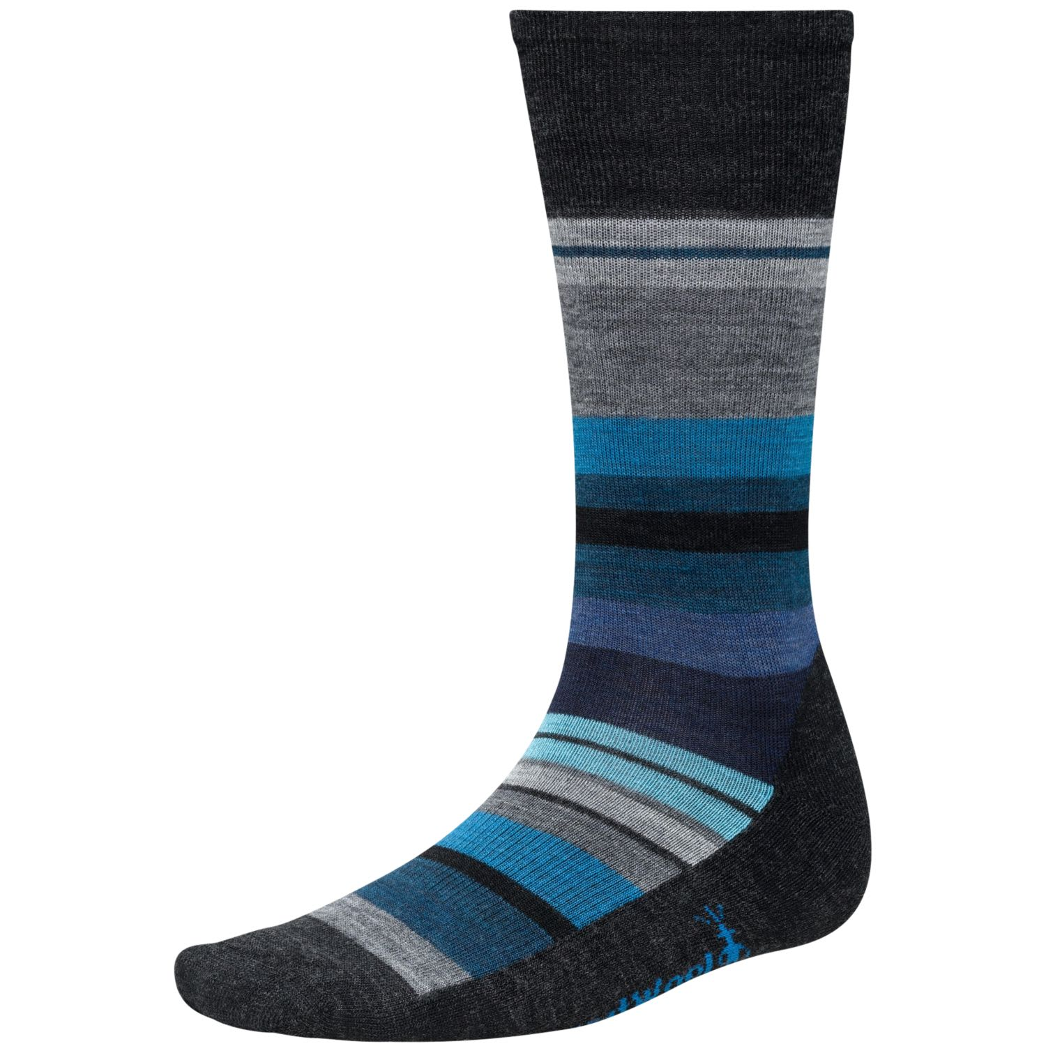 Men's Clothing, Socks and Shoes on Sale at Macy's come in a variety of styles. Shop Macy's Sale & Clearance for men's clothing, Socks & shoes today! Macy's Presents: The Edit- A curated mix of fashion and inspiration Check It Out. Free Shipping with $75 purchase + Free Store Pickup. Contiguous US.