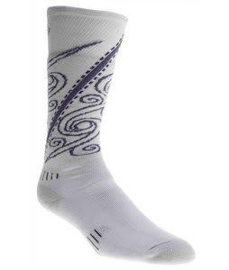 Smartwool Snowboard Medium Socks