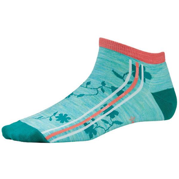 Smartwool Spiro Doo Wop Socks