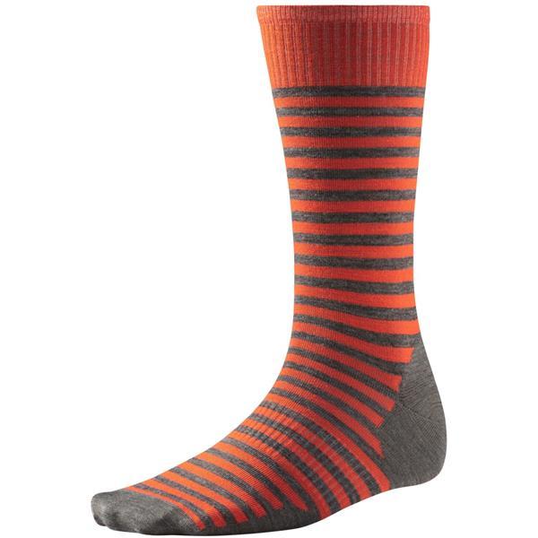 Smartwool Stria Crew Socks