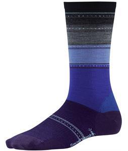 Smartwool Sulawesi Stripe Socks Liberty