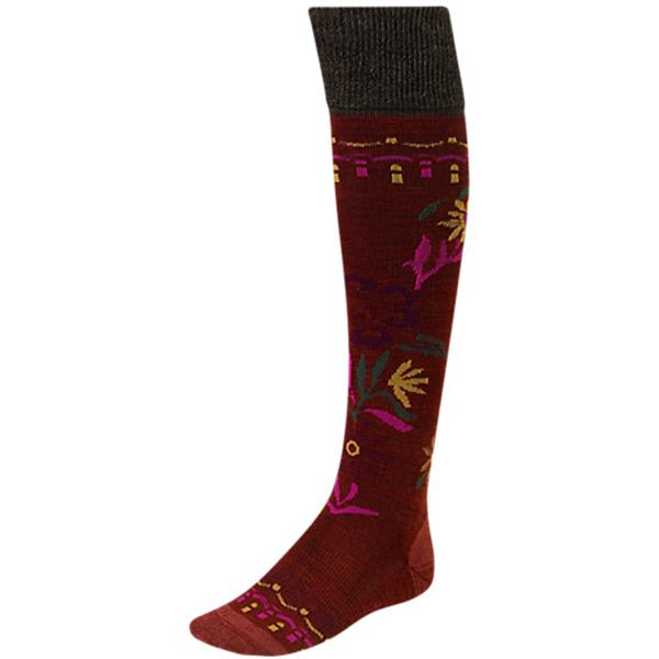 Smartwool Terra Ferra Knee High Socks