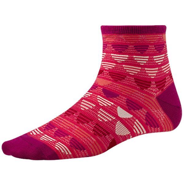 Smartwool Tri Ombre Socks
