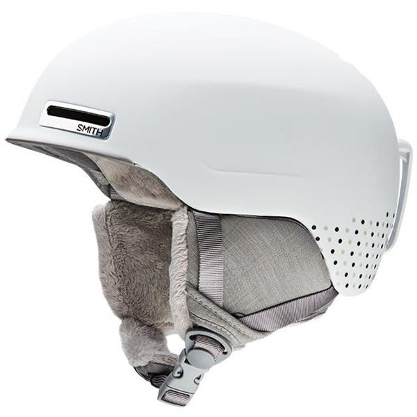 Smith Allure Snow Helmet