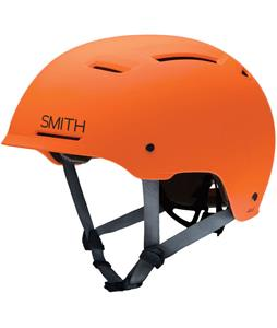 Smith Axle Bike Helmet