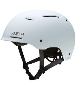 Smith Axle MIPS Bike Helmet