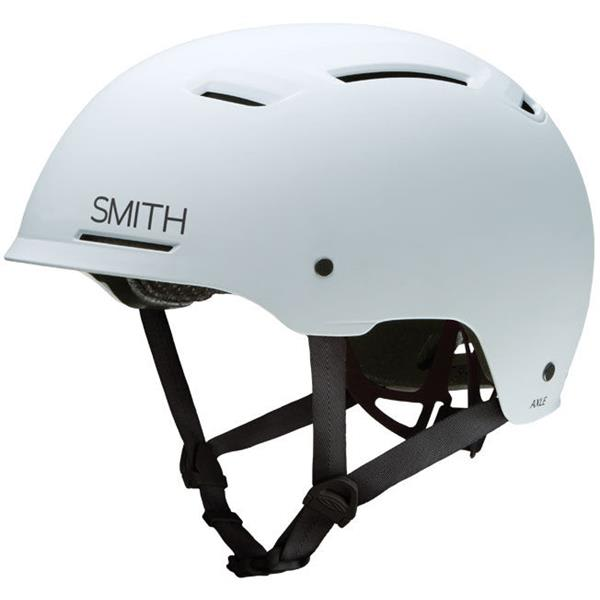 Smith Axle MIPS Bike Helmet